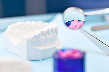 Zahnarzt Brühl wer wir sind